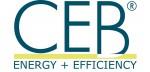 CEB_Logo_4c