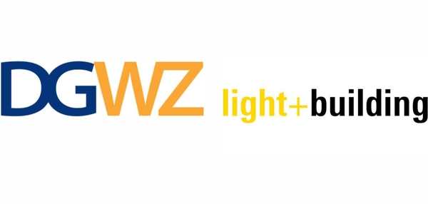 Logo light+building (web 600x286)