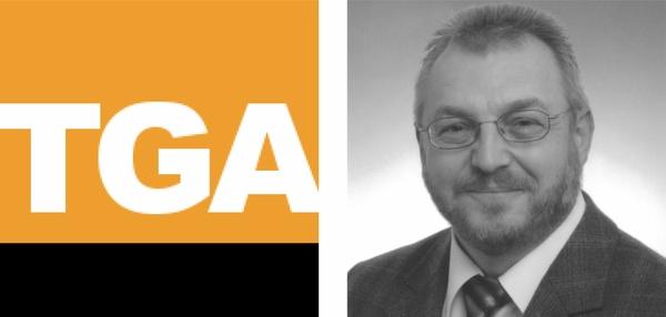 Logo Seminar TGA Fath (web 600x286)