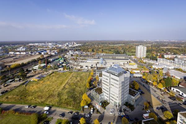 16_04_19 Luftbild Langen (web 600x400)_Stadt Langen