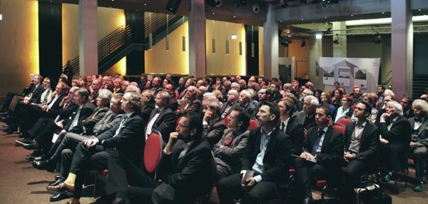 16_04_21 Festsaal Verleihung Balthasar Neumann Preis 2016 (web 600x286)_ost
