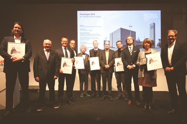16_04_21 Preisträger Balthasar Neumann Preis 2016_DBZ