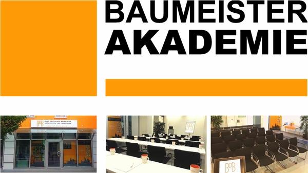16_05 Logo mit Bilder Geschäftsstelle (web 600x338)_BaumeisterAkademie