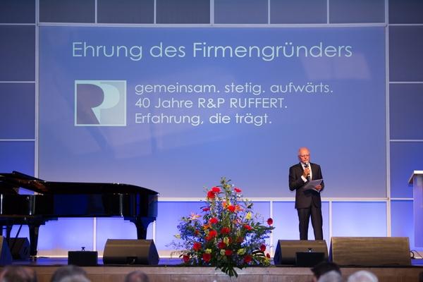 16_05_20 40-jähriges Firmenjubiläum R&P Ruffert Ingenieurgesellschaft, Hr. Ruffert_R&P