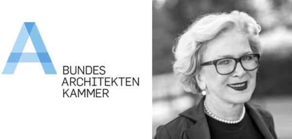 16_06 BAF, Barbara Ettinger-Brinkmann (web 600x286)_BAK