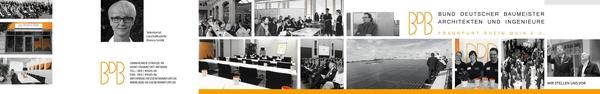 16_06 Flyer 'wir stellen uns vor', außen (web 600x94)_BDB-Frankfurt