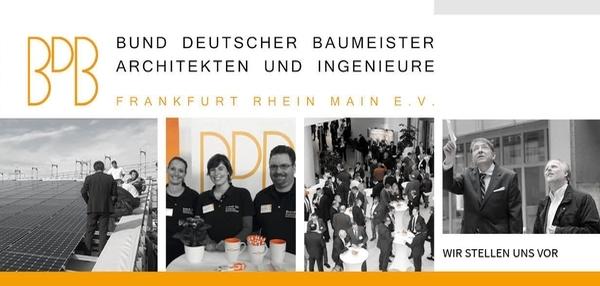 16_06 Flyer 'wir stellen uns vor' (web 600x286)_BDB-Frankfurt