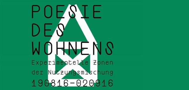 Logo Poesie des Wohnens (web 645x307)