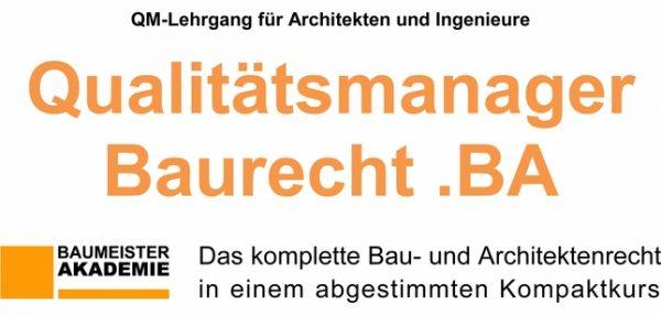 Logo QM-Baurecht (web 645x307)
