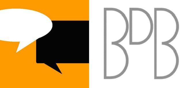 Logo Seminar Dialog BDB (web 645x307)