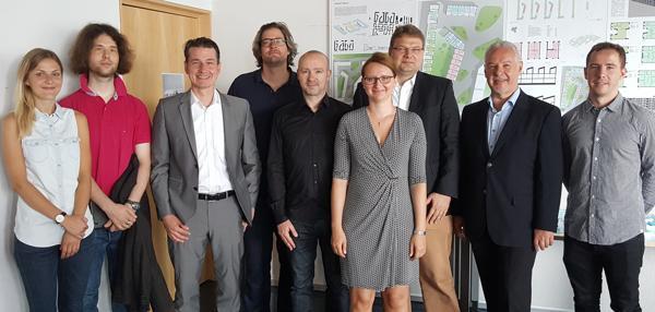 16_07_27 Jury Studentenwettbewerb Langen (web 600x286)_kul