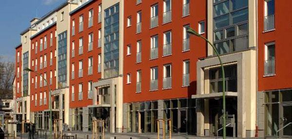 2012-11-20 Anfahrtsbeschreibung_SophienHof ABGnova
