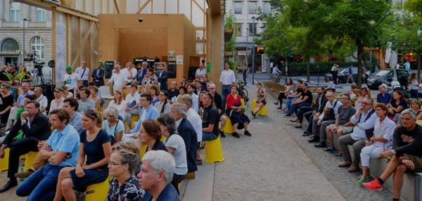 16_09_02-symposium2_poesie-des-wohnens