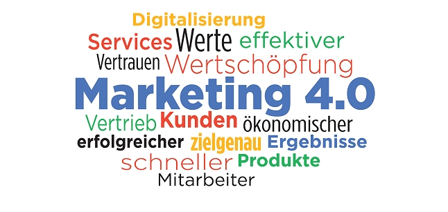 Roessler ProResult Marketing 4.0
