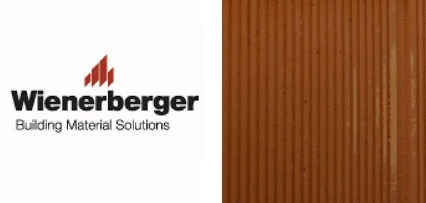 seminar-wienerberger-web-600x286