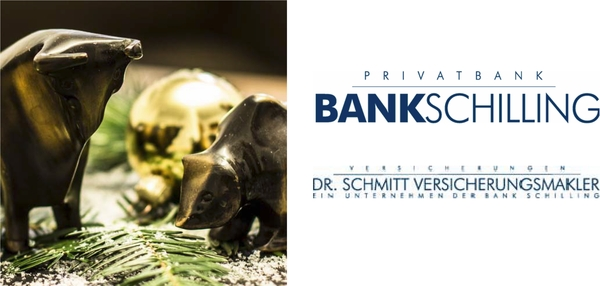 16-advent-bankschilling-web-600x286_ba