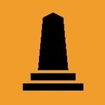 LOGO Seminar Dankmalschutz (web 150x150)_BA