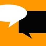 LOGO Seminar Dialog (web 150x150)_BAUMEISTER AKADEMIE