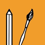 LOGO Seminar Kunst (web 150x150)_BAUMEISTER AKADEMIE