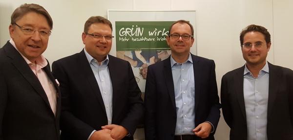 http://bdb-hessenfrankfurt.de/wp-content/uploads/2018/01/17_1_09-gespraech-gruene-kulbe-ostermann-wagner-roesinger-web-600x286_bdb-hessenfrankfurt.jpg