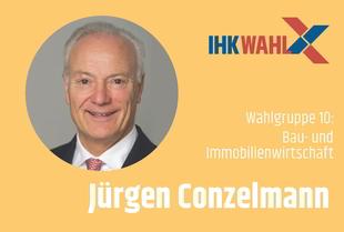IHK-Wahl