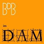 BDB im DAM