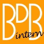 BDB-intern