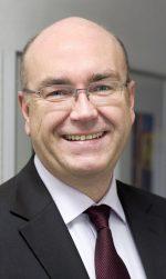 Klaus Rössler, Roessler ProResult